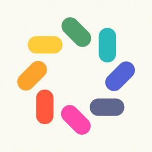 brightwheel | Ed Tech Chatter | Scoop.it