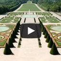 Le parc de Sceaux (92) reconstitue les broderies de Le Nôtre à l'occasion des 400 ans de sa naissance | Histoire de l'art & littérature | Scoop.it