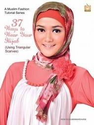 37 Ways To Wear Your Hijab » MuslimClothing.com Blog | Business | Scoop.it