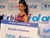Photos - Gorgeous Deepika Padukone launches Oral Health Card - Apun Ka Choice | Amazing Rare Photographs | Scoop.it