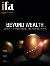 ifa - News, Analysis and Reports for Financial Planners and Advisers   Financial Planning   Scoop.it