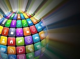 Mobile App Analytics By Google #mobileweb | MobileWeb | Scoop.it