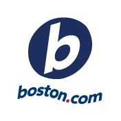 Nominees announced for English translation prize - Boston.com | Applied Linguistics and it's usage | Scoop.it