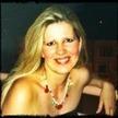 Presentation Skills- Presentation Online Tools | Christina Martidou's Blog | ESP Business English | Scoop.it