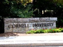 Why is #Cornell #University hosting a #GMO propaganda campaign? #Monsanto #corruption #science | Messenger for mother Earth | Scoop.it