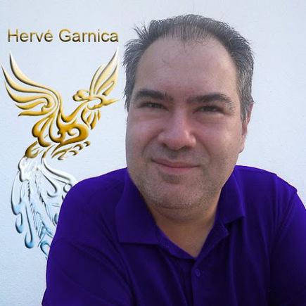 Hervé Garnica: Garnica,Hervé 2159 - Terminali,Giorgio 2089 1-0 | Amici Sumus | Scoop.it