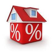 Top 8 des banques proposant les meilleurs taux immobiliers | IMMOBILIER 2015 | Scoop.it