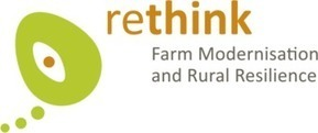 Home: RETHINK Farm Modernisation and Rural Resilience | Desarrollo rural 2014-2020 | Scoop.it