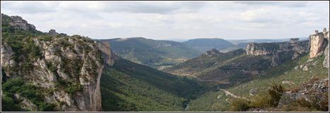 Voyage dans les Cévennes ! | Balades, randonnées, activités de pleine nature | Scoop.it