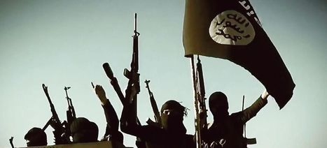L'islamisme, un appel au salaud qui sommeille en chaque homme | Think outside the Box | Scoop.it