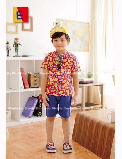 Baju Anak Laki GW 66 E Setelan Branded - baju anak branded murah, baju bayi branded murah, baju anak online murah, baju anak bayi terbaru, baju anak laki, baju anak perempuan, model baju pria | baju anak branded murah | Scoop.it