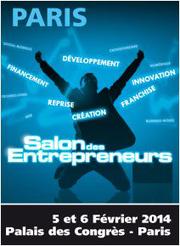 Salon des entrepreneurs de Paris : les avocats à l'écoute des ...   Crowdfunding   Scoop.it