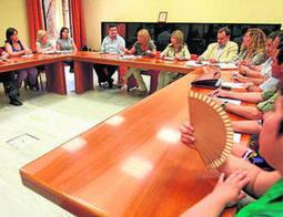 El Ayuntamiento decide asumir temporalmente la gestión del ... - Diario de Jerez | Gestión y Documentación Sociosanitaria | Scoop.it
