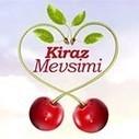 Kiraz Mevsimi 17.Bölüm izle 1 Kasım 2014 | 13.04.2014 Kaliteli Dizilerim | Scoop.it