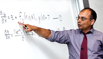 Mathematics for College Students: Open Courseware | Teach-ologies | Scoop.it