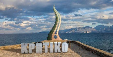360° Εικονική Περιήγηση της Κρήτης | ΕΙΚΟΝΙΚΕΣ ΠΕΡΙΗΓΗΣΕΙΣ | Scoop.it