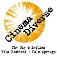 Cinema Diverse: Palm Springs Gay and Lesbian Film Festival 2013 Screening Schedule | Gay Palm Springs | Scoop.it