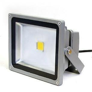 Wholesale Outdoor LED Flood Lights Bulb Manufacturer in China | LED Flood Lights | Scoop.it