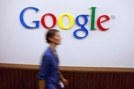 Google offers mapping tools for businesses - San Francisco Business Times   Story Toys   Scoop.it