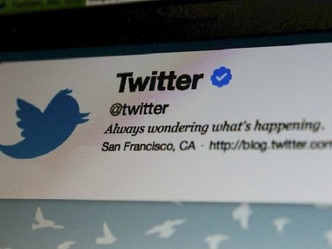 Twitter Invests in Machine Learning, SAP Embraces Diversity, More | Technology Innovations | Scoop.it