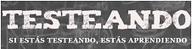 Divisibilidad. 1º ESO - Matemáticas (Testeando) - Didactalia: material educativo | TEORÍA DE NÚMEROS | Scoop.it