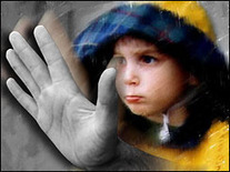 Study: Child abuse on decline in U.S. - CBS News | The Atheism News Magazine | Scoop.it
