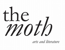 Enfant Gâté by Tom MacIntyre - The Moth Magazine | The Irish Literary Times | Scoop.it