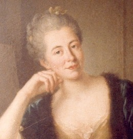 Tout sur la généalogie: Au temps des volontaires - 1792 : lettre n°15 | GenealoNet | Scoop.it