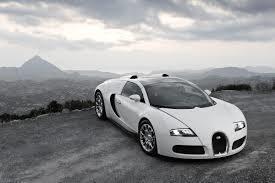 Bugatti Veyron | marios | Scoop.it