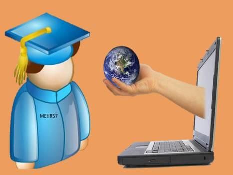 Aprendizaje Colaborativo en Intervenciones Educ... | Educación y Nuevas metodologías | Scoop.it