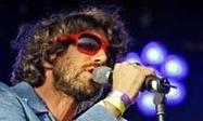 Welsh-language musicians strike over 'unfair royalties' | Arts Independent | Scoop.it