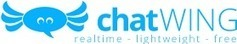 ChatWing - realtime - lightweight - free | Back Channel in the Classroom | Scoop.it