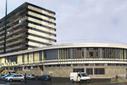 Une future maison de santé pluridisciplinaire en centre-ville | Maisons et Pôles de Santé (MSP et PSLA) | Scoop.it
