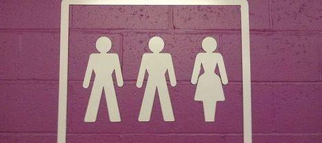 Egalité hommes-femmes: la France gagne 29 places dans un classement | Genre, sexisme et stéréotypes | Scoop.it