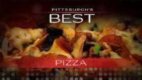 WPXI.com Searching For Pittsburgh's Best Pizza | Pittsburgh Pennsylvania | Scoop.it