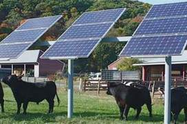 MA may expand solar energy requirements - WWLP 22News | Home Performance | Scoop.it