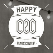 Remixez 'Happy' de C2C ! | DJs, Clubs & Electronic Music | Scoop.it