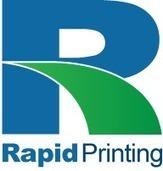 Segnalibri | Stampa Segnalibri | rapidprinting.it | Le novità di Rapid Printing | Scoop.it