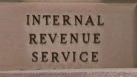 obama OUTRAGE - IRS to pays $70M in employee 'bonuses' [criminal activity] despite spending cuts [SHOULD BE FIRED & CONVICTED] | News You Can Use - NO PINKSLIME | Scoop.it