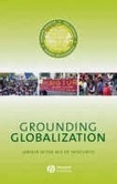 Trade unions and global restructuring: Globalisation and Resistance: critical engagements with neo-liberalism. | CooperativesDev | Scoop.it