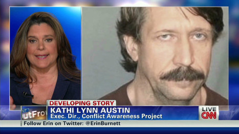 Russian arms dealer Viktor Bout handed 25-year federal sentence | Highlights News Of The World | Scoop.it