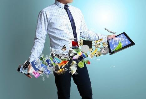 En qué consiste el Marketing virtual   Microemprendimientos Escolares   Scoop.it