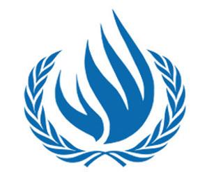 Belarús: ONU preocupada por violaciones de los derechos humanos | Radio de las Naciones Unidas | Migración de Centro y Sud América | Scoop.it