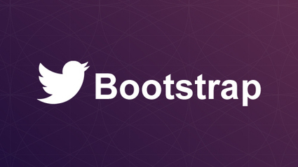 Why Twitter Bootstrap is The Most Popular CSS Framework For PSD To HTML Conversion | BestDesignTuts | Web Design | Scoop.it
