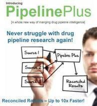 InfoDesk Re-engineers Pharmaceutical Competitive Intelligence - Virtual-Strategy Magazine (press release) | Digital Pharma Marketking | Scoop.it