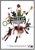 CDC - Concussion - Traumatic Brain Injury - Injury Center | Aspect 1- Concussions | Scoop.it