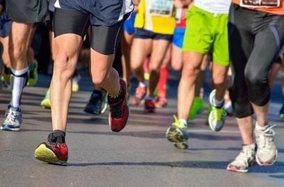 Soak and Run: Urgent Care Services Needed for Redmond Marathon Runners | U.S. HealthWorks Redmond | Scoop.it