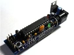 Make: Talk 002 – Bob Knetzger, Toy Inventor | Maker Stuff | Scoop.it