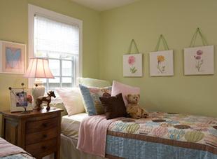 Interior Design Ideas | Interior Painting Ideas in Acworth | Scoop.it