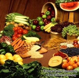 What Foods Are Beneficial For Reducing High Serum Creatinine_Kidney Cares Community | chinesemedicinekidney | Scoop.it
